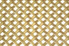 不锈钢编条装饰网