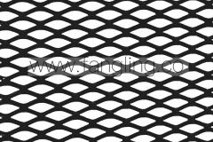 10-20mm铝网扩张网