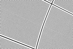 圆孔装饰网1