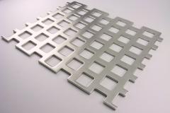 正当形穿孔铝板厂家