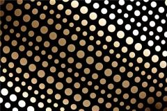 大小孔冲孔网板
