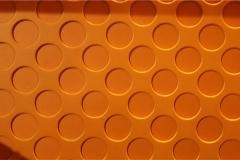 20mm孔径冲孔网