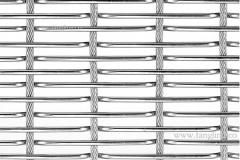 不锈钢幕墙装饰网