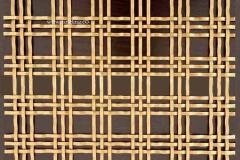 幕墙装饰网