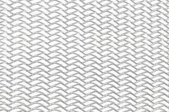 5-10铝拉伸网金属装饰网