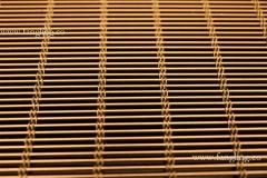 不锈钢金属装饰网