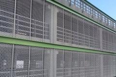铝板网金属装饰网7