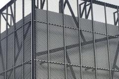 铝板网金属装饰网8