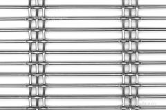不锈钢装饰金属网