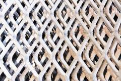 防护钢板网