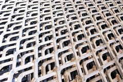 平板钢板网订做加工