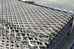 钢板网定制加工