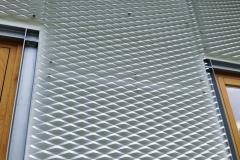 铝网幕墙1