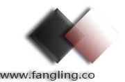 铝网_拉伸网_扩张网_铝板网幕墙/吊顶_金属装饰网