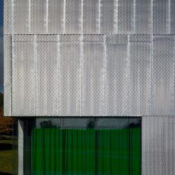 拉网板厂家推荐_上海拉网板厂家_苏州拉网板厂家