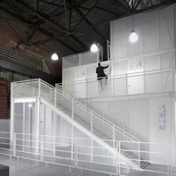 铝板网_铝板网价格_铝板网厂家_铝板网规格