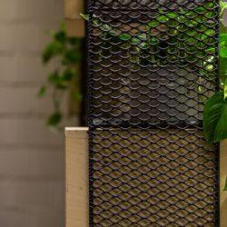 铝板网装饰网厂家图片规格价格