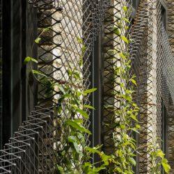 铝板网规格图片
