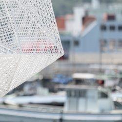 上海装饰铝板网